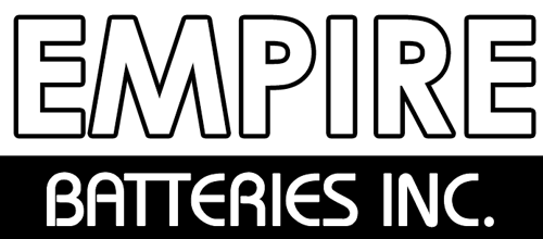 Empire Batteries, Inc