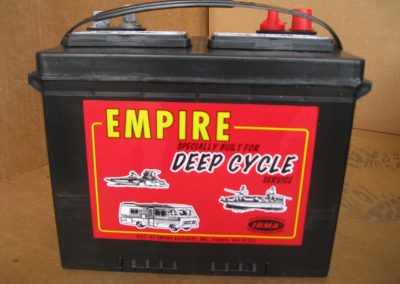 empire-batteries-gallery-10
