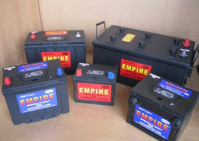 empire-batteries-gallery-5