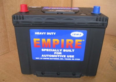 empire-batteries-gallery-6
