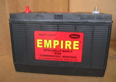 empire-batteries-gallery-7