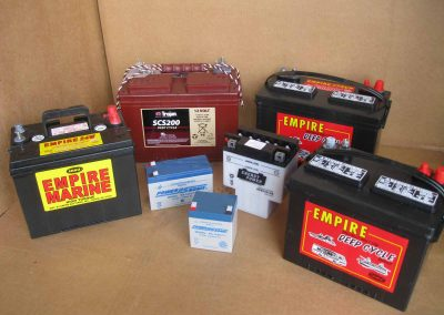 empire-batteries-gallery-8