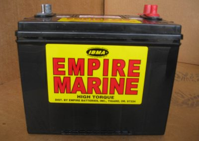 empire-batteries-gallery-9